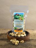 Fiddyment Farms 2.5 oz. In-Shell Garlic Onion