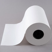 15'' x 1000' White Freezer Paper Roll