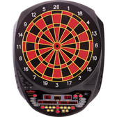 Arachnid E520H Inter-Active 6000 Electronic Dartboard