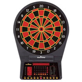 Arachnid E750ARA CricketPro Talking Electronic Dart Board
