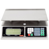 Tor Rey L-PC 40L 40 lb. Digital Price Computing Scale, Legal for Trade