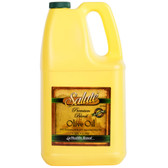 Admiration 1 Gallon Soya / Olive Oil Blend - 6/Case