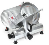 SLICER , MEAT MS-CN-0300 12""