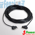 Floor Cable - Favero