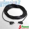Floor Cable - Favero