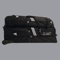 "Rollbag 3 Compartment - Addidas ""Pro"""