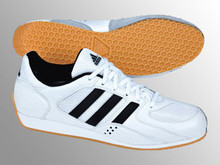 Adidas Iv Artagnan Kramers D Pharmacy aS0qSU4w