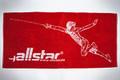 Towel - Allstar