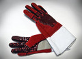 "Glove - Linea ""Super Grip"" Deluxe"