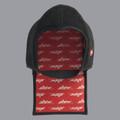Coaching Mask Part - Extended Protection Mask Padding