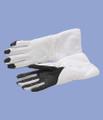 Glove - Adidas Fencing Pro Combi