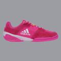 Fencing Shoe - Adidas D'Artagnan V Pink