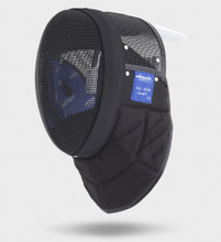 Master Fencing Mask - Uhlmann (350N) Foil and Epee