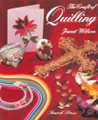 The Craft of Quilling