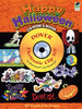 Happy Halloween CD-ROM & Book