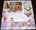 Jingles! Scrapbook Kit