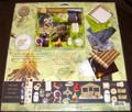 Nature Kids Scrapbook Kit