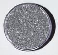 Flower Soft Diamond Range - Silver