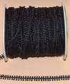 Braid - Double Loop/Black