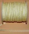 Braid - Double Loop/Ivory