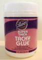Aleene's Tacky Glue - 4 oz. Jar