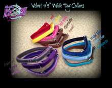 Available in red, yellow, hot pink, chocolate, camel, royal blue, light blue, turquoise, charcoal, purple and orchid.
