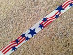 Freedom 1/2 Inch Collar