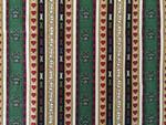 Custom Shaka Shield Bellyband - Ruff Life Green