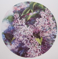 Lilacs Forever II
