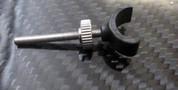 Variant Adjustable Mast Ram