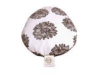 Organic Nest Egg Slipcover / Paloma