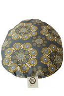 Organic Nest Egg Slipcover / Serendipity