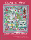 #121 Shades of Hawaii KIT