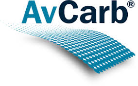 Image result for avcarb drag washer logo