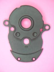 A-1 OKUMA 12070077 HOLD PLATE*