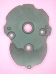 A-1 OKUMA 12070078 HOLD PLATE