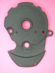 A-1 OKUMA 12070083 HOLD PLATE*