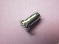 SHIMANO TGT0354 ROD CLAMP NUT 'A'*