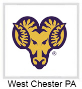 West Chester Baby
