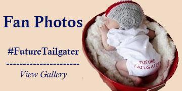 fanphotos2.jpg