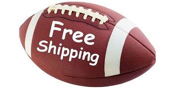 freeshipfootball1958a.jpg