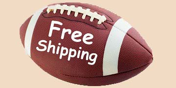 freeshipfootball1958a4.jpg