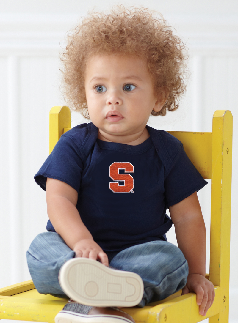 syracuse-orange-baby.jpg