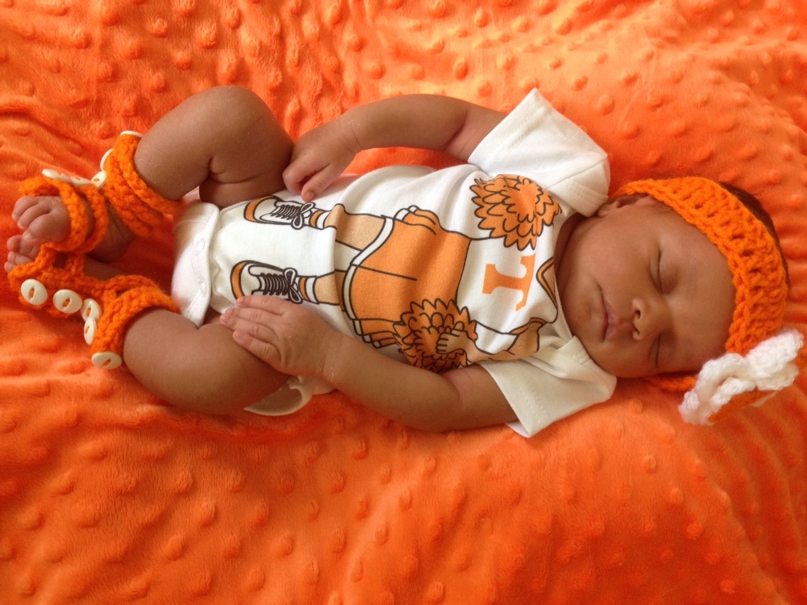 tennessee-headsup-cheerleader-baby.jpg