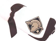 Army Black Knights Baby Receiving Blanket