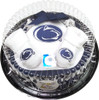 Penn State Nittany Lions Piece of Cake Baby Gift Set