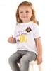 East Carolina Pirates Dream Big Infant/Toddler T-Shirt
