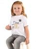 Vanderbilt Commodores Dream Big Infant/Toddler T-Shirt