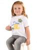 Marquette Golden Eagles Dream Big Infant/Toddler T-Shirt