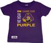 East Carolina Pirates On Gameday Infant/Toddler T-Shirt